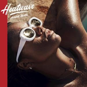 Heatwave - Single Mp3 Download