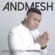 Andmesh Photo