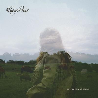 All American Made - Margo Price album
