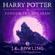 J.K. Rowling - Harry Potter og fangen fra Azkaban