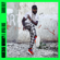 Guess Who? (feat. Mykal Rose) - Tarrus Riley