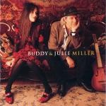Buddy & Julie Miller - Keep Your Distance