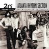 Atlanta Rhythm Section - So Into You