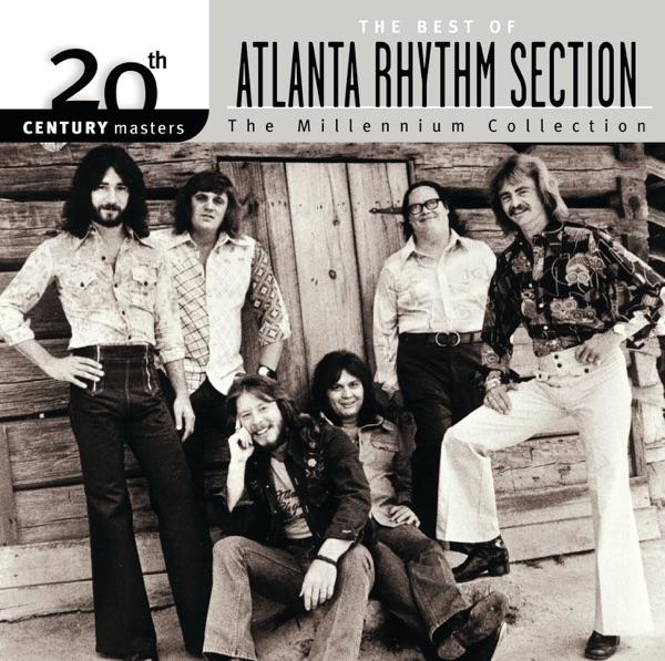 Atlanta Rhythm Section - Spooky