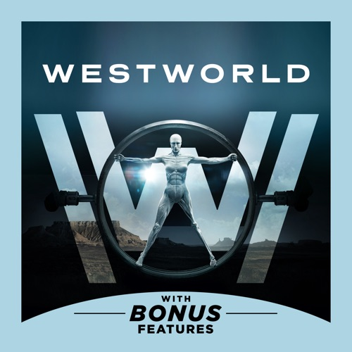 Westworld, Season 1 image