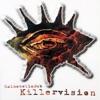 Killervision, Salmonella Dub