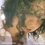 Tirzah - Holding On