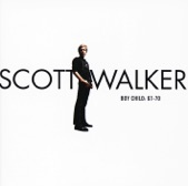 Scott Walker - Plastic Palace People
