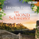 Lucinda Riley - Die Mondschwester: Die sieben Schwestern 5