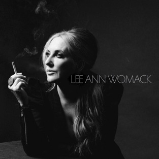 The Lonely, The Lonesome & The Gone – Lee Ann Womack