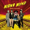 I Found My Soul At Marvingate - Sofa Tunes Remix by Mono Mind iTunes Track 3