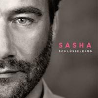 Sasha - Schlüsselkind (Deluxe Edition) artwork