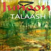 Talaash  Junoon - Junoon