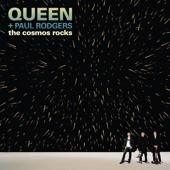 Queen - Cosmos Rockin'