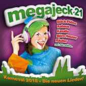 Megajeck 21