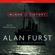 Alan Furst - Blood of Victory (Unabridged)