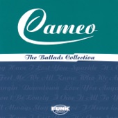 Cameo - Why Have I Lost You