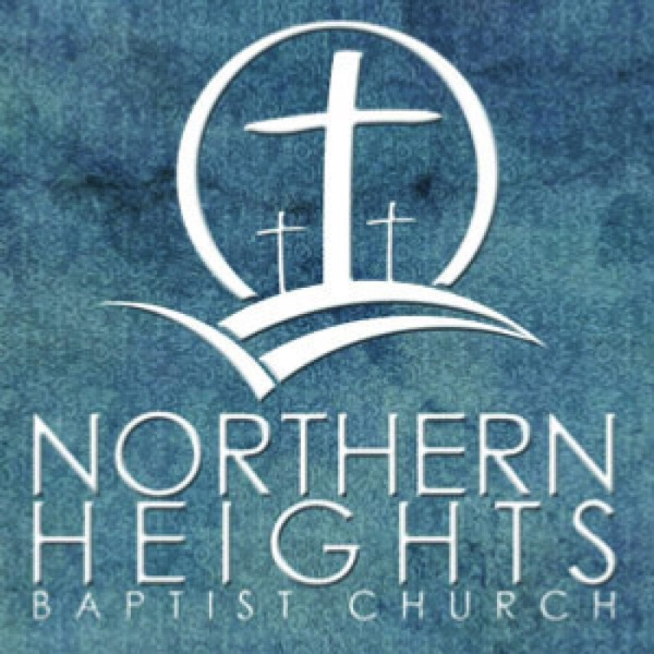 Northern Heights Baptist Church