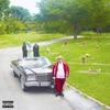 Ice Out (feat. Blackbear) - Single, Fat Nick