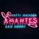 Amantes de una Noche - Natti Natasha & Bad Bunny
