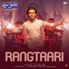 Rangtaari From Loveyatri Single