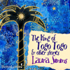 The King of Togo Togo and Other Stories - Laura Simms