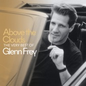 "Glenn Frey - The Heat Is On (From ""Beverly Hills Cop"" Soundtrack)"