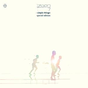 Zero 7: In The Waiting Line