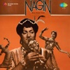Nagin (Original Motion Picture Soundtrack)