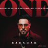 Heartless feat Aastha Gill - Badshah mp3