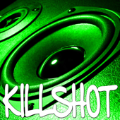 [Download] Killshot (Originally Performed by Eminem) [Instrumental] MP3