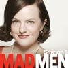 Mad Men, Season 6 - Synopsis and Reviews