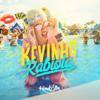 Rabiola - Mc Kevinho