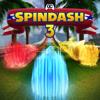 Spindash 3 - GameChops