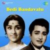 Bedi Bandavalu (Original Motion Picture Soundtrack) - Single