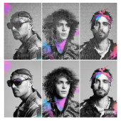 Feels Great (feat. Fetty Wap & CVBZ)-Cheat Codes