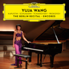 Yuja Wang - Spanish Romance, Op. 74: The Smuggler (Transcr. for Concert Performance by Carl Tausig) ilustración