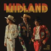 On the Rocks - Midland - Midland
