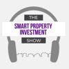 Smart Property Investment Podcast Network