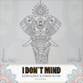 I Don't Mind (feat. Sophie)
