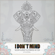 I Don't Mind (feat. Sophie) - Ilkan Gunuc & Osman Altun