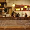 カフェで聴きたいリラックスミュージック ジャケット写真