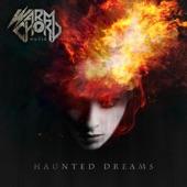 Warm Chord Music - Haunted Dreams