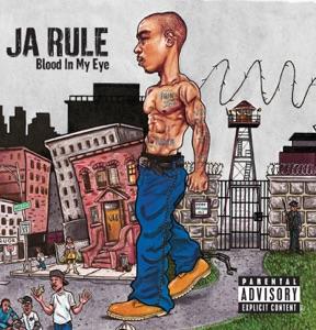 Ja Rule - The Life feat. Hussein Fatal, Caddillac Tah & James Gotti