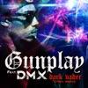 Dark Vader Viral Remix feat DMX Single