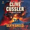 Sea of Greed: The NUMA Files Series, Book 16 (Unabridged) AudioBook Download