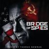Bridge of Spies (Original Motion Picture Soundtrack) - Thomas Newman