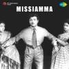 Missiamma (Original Motion Picture Soundtrack)
