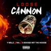 Icon Loose Cannon (feat. A Boogie wit da Hoodie & R4l Yaag) - Single