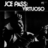 Joe Pass - Virtuoso (OJC Remaster)  artwork